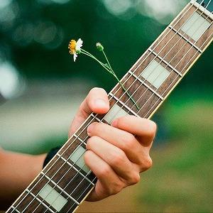 Планы на осень: Музыкальные события — События на The Village