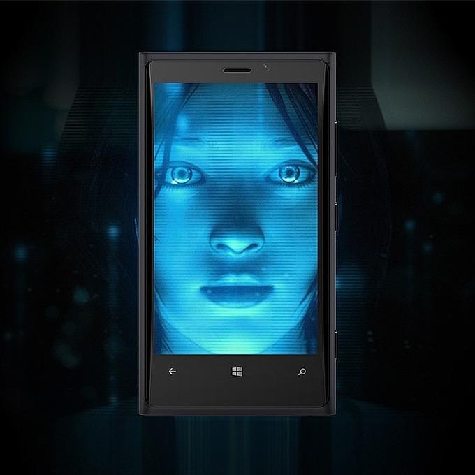 Революция в Microsoft: Почему компания сделала мобильную Windows бесплатной — Будущее на The Village