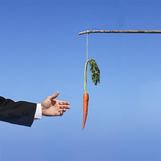 За идею: 6 советов о том, как мотивировать персонал — Менеджмент на The Village