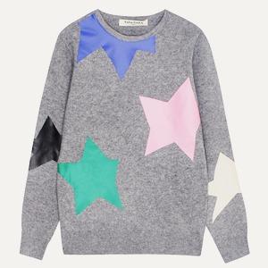 Где купить женский свитер: 9 вариантов от 999 рублей до 42 тысяч рублей — Цена-Качество на The Village