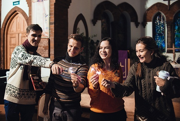 9 вопросов о литературном шоу «Кот Бродского» из Владивостока — Индустрия на The Village