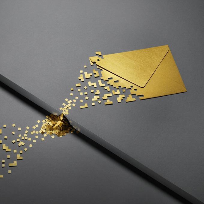 «SMS не надо»: Почему сервис рассылок борется со спамом — Менеджмент на The Village