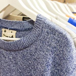 Где искать одежду петербургских дизайнеров: 10 новых магазинов  — Гид The Village на The Village