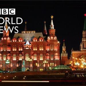 На BBC стартовала рекламная кампания Москвы — Туризм translation missing: ru.desktop.posts.titles.on The Village