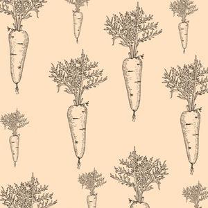 Сезон молодых овощей: Морковь — Кухня translation missing: ru.desktop.posts.titles.on The Village