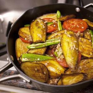 Как мигранты учат жителей Нью-Йорка готовить  — Иностранный опыт на The Village
