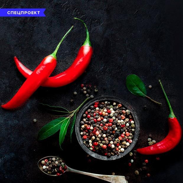 Кулинарные баталии в Иркутске: Бутермейкер или шеф-повар?  — Спецпроекты на The Village