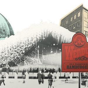 Итоги недели: открытие планетария, проекты реконструкции «Пушкинского», летняя площадка «Флакона»