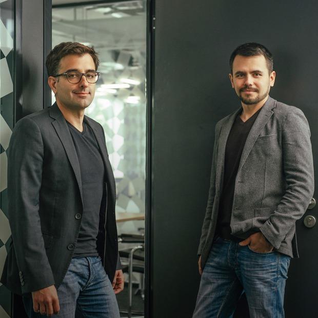BlaBlaCar: Как советские привычки помогли французам занять российский рынок  — Предприниматели на The Village