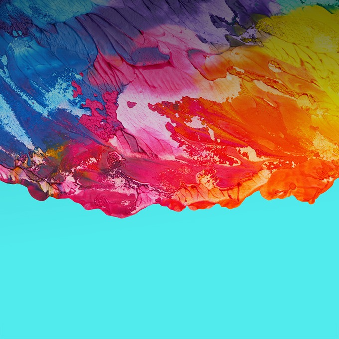 Разум и чувства: Как достать бизнес-идею из подсознания — Облако знаний translation missing: ru.desktop.posts.titles.on The Village