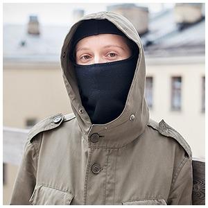 Художник Тимофей Радя — о том, почему горожане должны выйти на улицы — Интервью на The Village