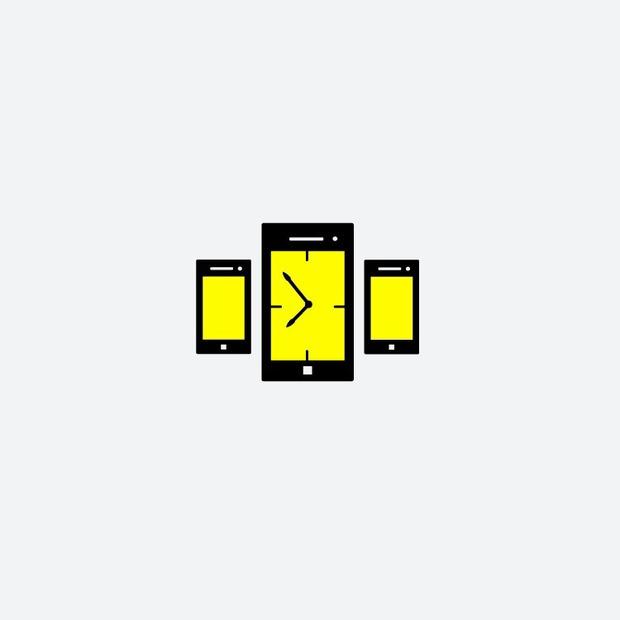 100 000 смартфонов китайской компании Xiaomi раскупили за 90 секунд