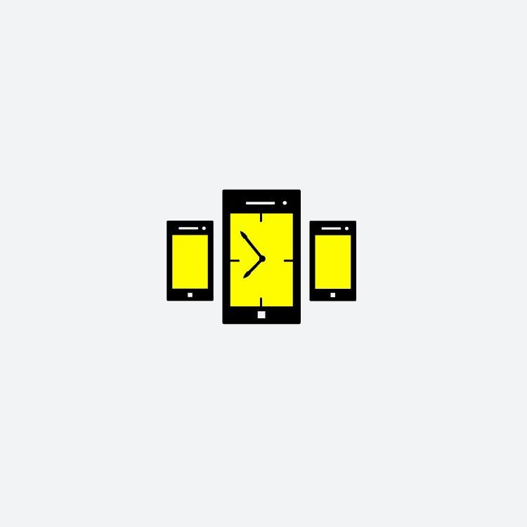 100 000 смартфонов китайской компании Xiaomi раскупили за 90 секунд — Цифра дня на The Village
