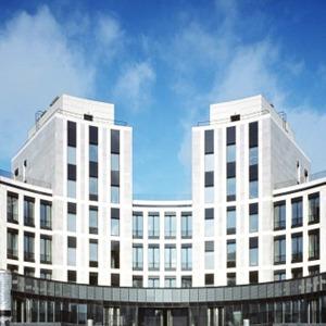 Строиться по одному: 12 удачных примеров современной петербургской архитектуры — Архитектура на The Village