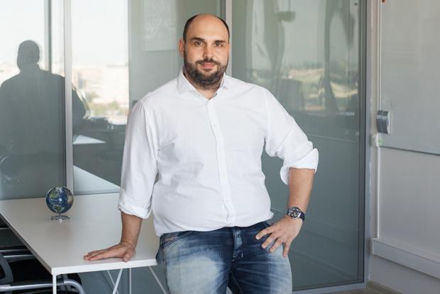 «Мы как росли, так и растём»: Егор Руди (Profi.ru) — об объединении компании, кризисе и отдыхе — Интервью на The Village