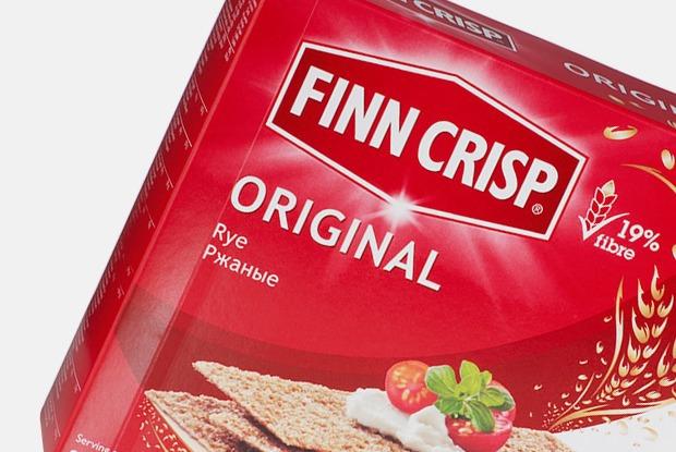 Где дешевле хлебцы Finn Crisp? — Красная цена translation missing: ru.desktop.posts.titles.on The Village