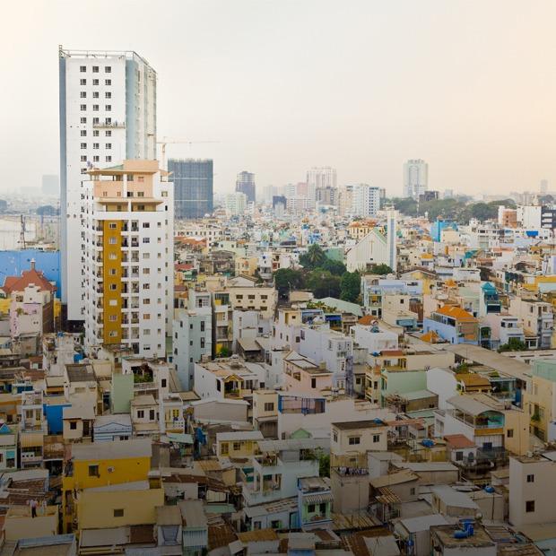 Не Турция с Египтом: Куда теперь ехать на Новый год — Финансы на The Village