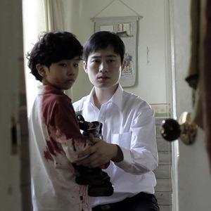 Гид по фестивалю корейских короткометражек — События на The Village