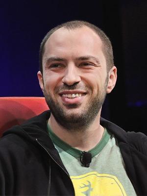 Рождённый в СССР: История хакера Яна Кума, который построил WhatsApp и стал миллиардером