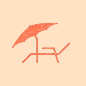 Итоги «Лета в Новой Голландии» — Общественные пространства на The Village