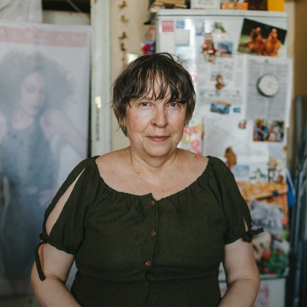 «Я полжизни живу в коммуналке» — Личный опыт на The Village