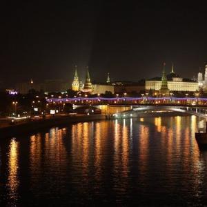 BBC показал последние два ролика о Москве — Туризм translation missing: ru.desktop.posts.titles.on The Village