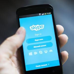 Почему в США, Эфиопии и других странах борются со Skype — Реакция translation missing: ru.desktop.posts.titles.on The Village