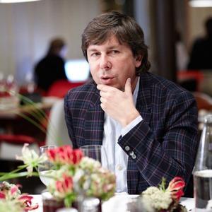 На цитаты: Гости пятого ужина о старых и новых развлечениях в Москве — Цитаты на The Village