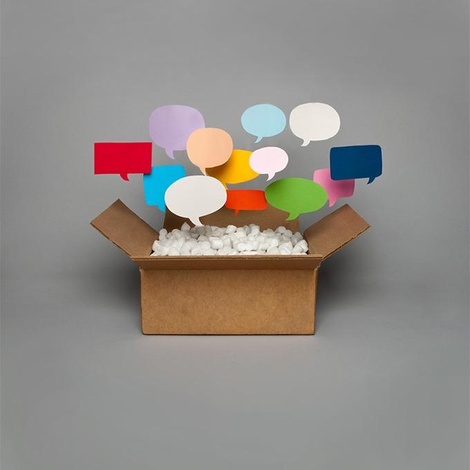 Дайте жалобную книгу: Пять сервисов для сбора клиентских отзывов — Менеджмент на The Village