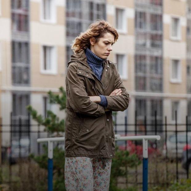 «Нелюбовь» против «Аритмии»: Выбор кинокритиков