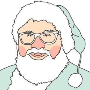 Как всё устроено: Работа Деда Мороза — Как всё устроено на The Village
