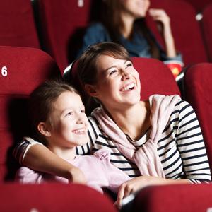 Короткий метр: В Киеве покажут 100 фильмов за 100 минут — События на The Village