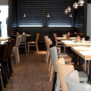 Новости ресторанов: «Волконский», «Zю кафе», «Рагу», «Молоко», «Пробка»