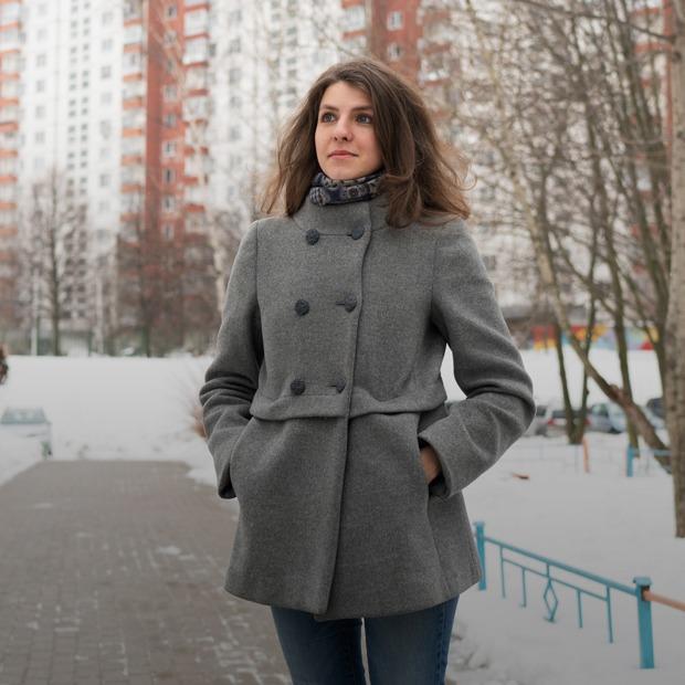 Коренные москвичи — Люди в городе translation missing: ru.desktop.posts.titles.on The Village