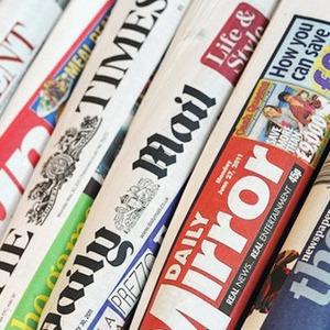 Другим тоном: Иностранные СМИ о Евро-2012 на Украине  — Евро-2012 на The Village