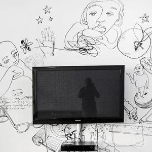 Офис недели (Киев): Leo Burnett — Интерьер недели translation missing: ru.desktop.posts.titles.on The Village
