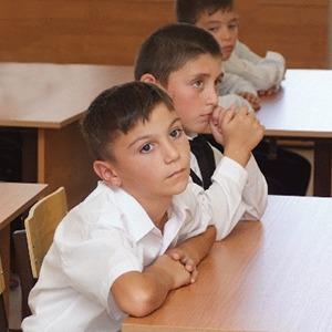 Тест на наркотики для школьников: Лучшие вопросы  — Образование на The Village