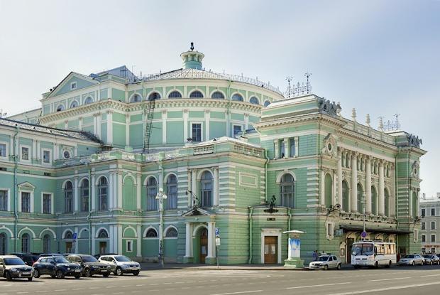 Городской социолог — о том, почему Петербургу не стоит быть культурной столицей — Прямая речь на The Village