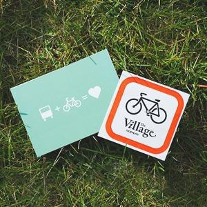 Выходные в городе: Фестиваль «За велогород», «Старкон» и Garage Sale — События на The Village