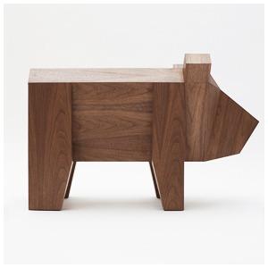Cделано из дерева: 7 мебельных мастерских в Петербурге