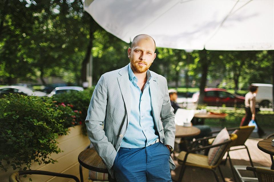 I like bar: Как сделать ресторан прибыльным в первый месяц работы — Свое место на Look At Me