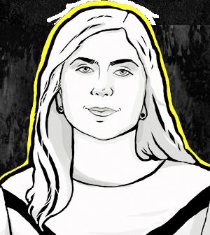 Анна Цфасман об уходе из «Кофеина» и старте нового бизнеса на зёрнах