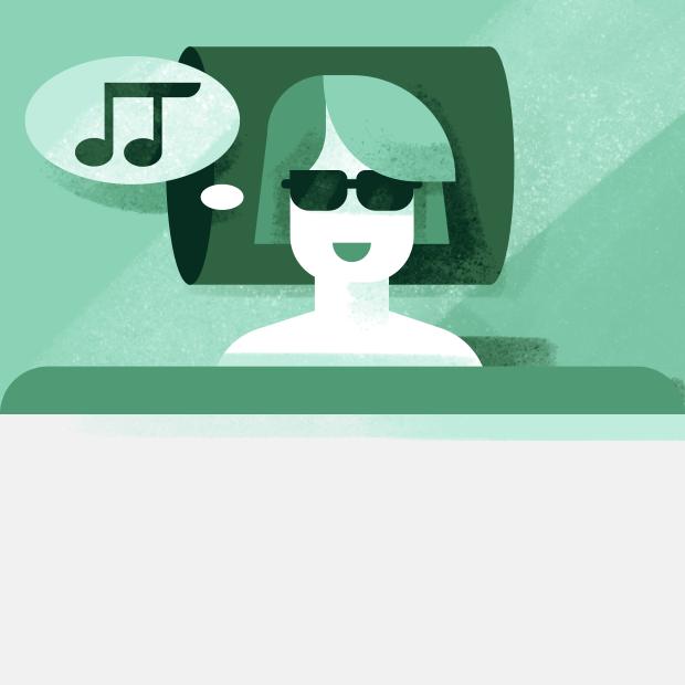 Какие сны видят слепые люди? — Есть вопрос translation missing: ru.desktop.posts.titles.on The Village