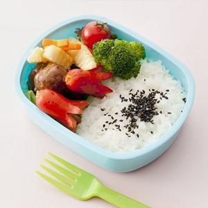 Как у них: Что едят дети в школах Сиднея, Парижа, Берлина, Монреаля, Ханоя и Мариуполя