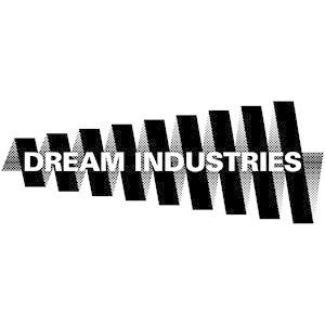Куда приводят мечты: Подробности конфликта в Dream Industries — Менеджмент translation missing: ru.desktop.posts.titles.on The Village