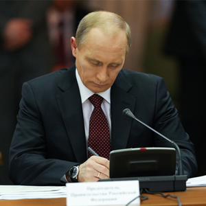 Что нужно сделать России для отмены санкций — Комментарии на The Village