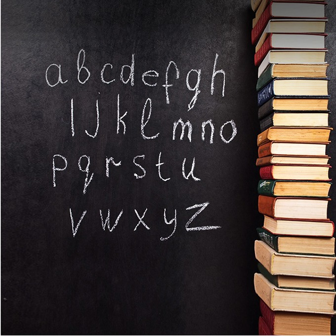 Языковой барьер: Удобные способы изучения английского — Облако знаний на The Village