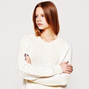 Вещи недели: 34 тёплых свитера — Вещи недели на The Village