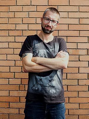 Принципы Алексея Гисака, «Воккер» — Hopes & Fears translation missing: ru.desktop.posts.titles.on The Village