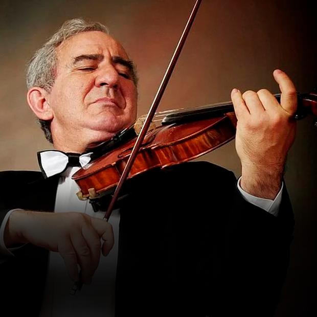 Концерт Михаила Казиника, «Бойцовская рыбка» и фестиваль хард-кора  — События недели на The Village